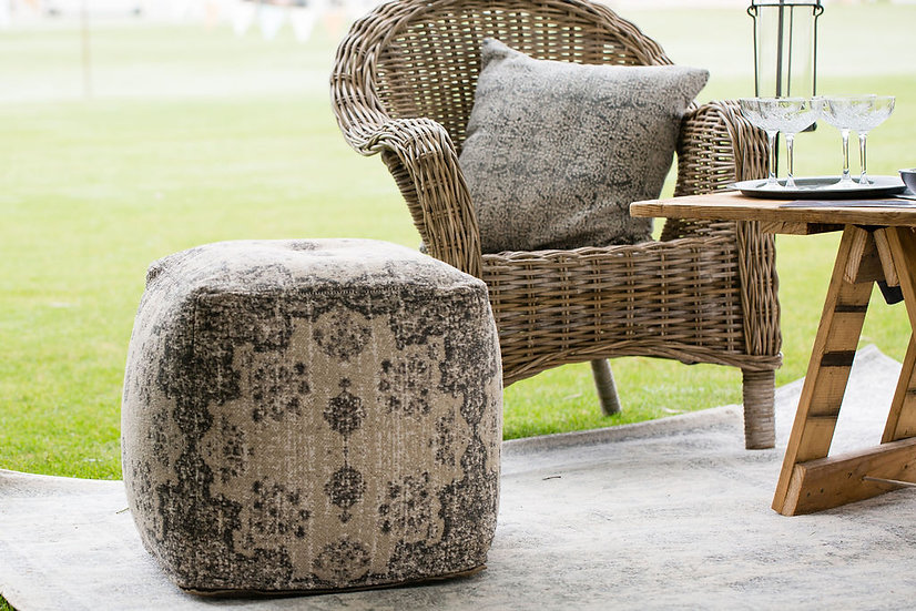 Willow Wicker Picnic Package