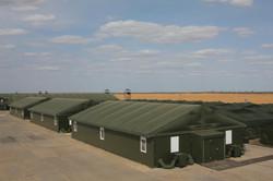 Multi Purpose Tents