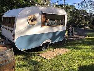 Vintage Caravan.jpg