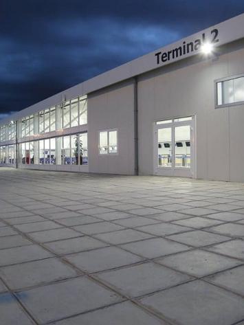 Exterior AIrport Terminal.png