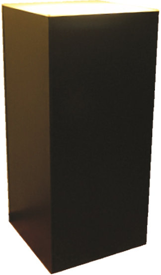 Light Box Vase