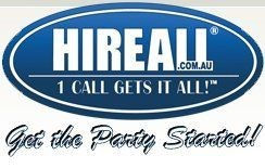 Hire All logo.jpg