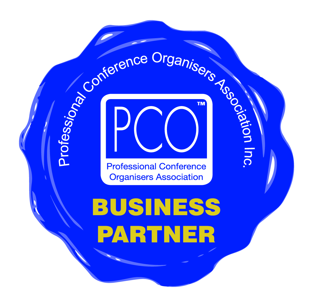 PCO Business Partner
