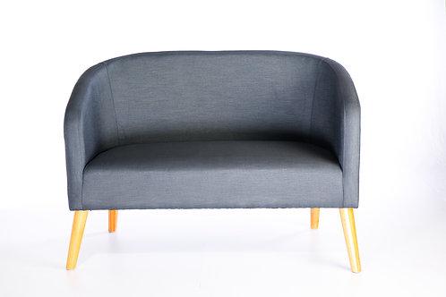 Roma Lounge 2 Seater