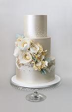Faye Cahill Cakes.jpg