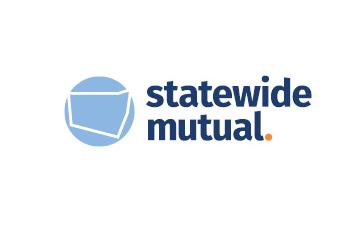 Statewide Mutual