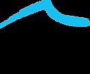 NZTS logo.png
