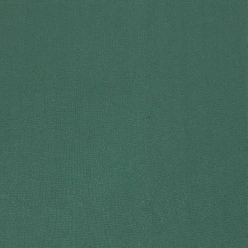 Table Cloth in Green