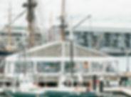 ANMMEndeavourPavilion-65.jpg