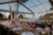 Bennelong Lawn - Hi Res.jpg