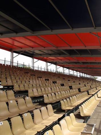 Internal Shot Grandstand.jpg