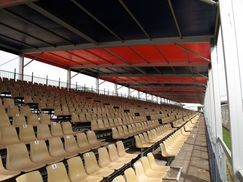 Internal Shot Grandstand.jpg