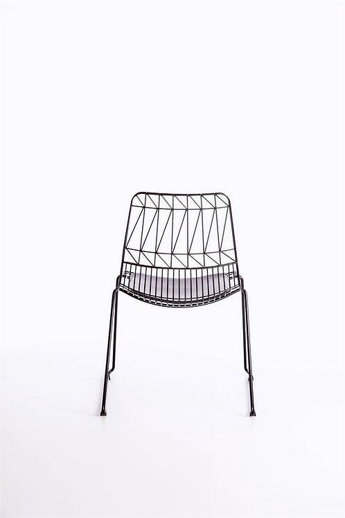 Millennium Chairs