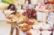 Forte Catering.jpg