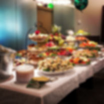 Buffet table setting.jpg