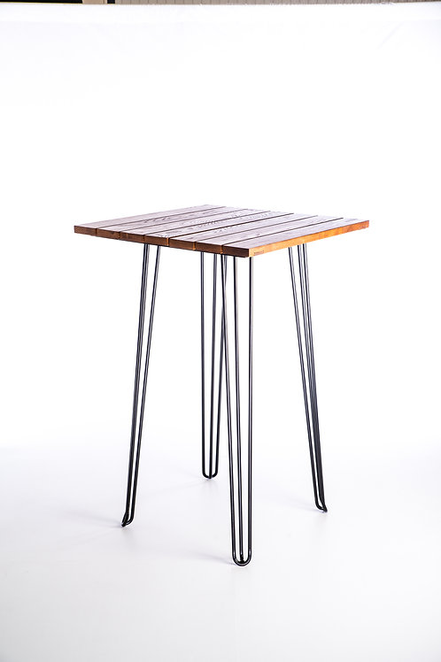 Nitro Bar Table