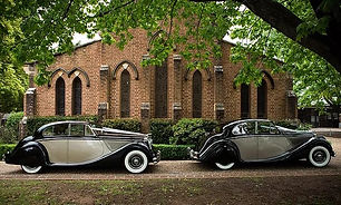Southern Highlands Classic Cars.jpg