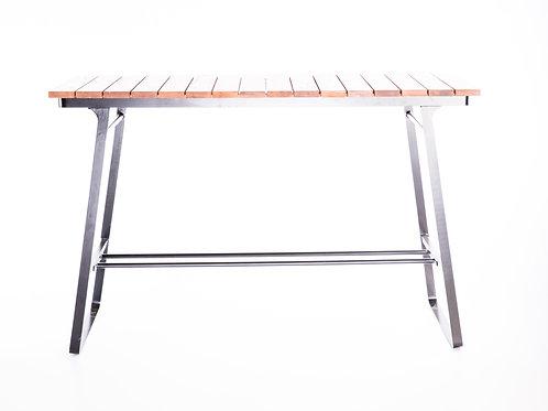 Nitro Bar Large Bench