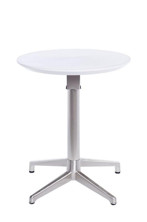 Rio Meeting Table