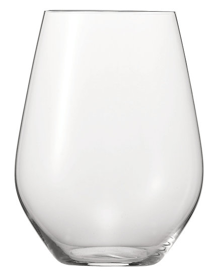 Spiegelau Stemless Glass