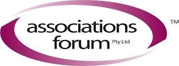 Associations Forum