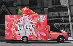 eat art truck.jpg