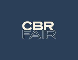 Canberra Fair