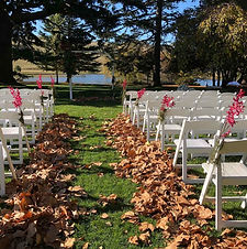 Flower-Flower-wedding-decoration2.jpg