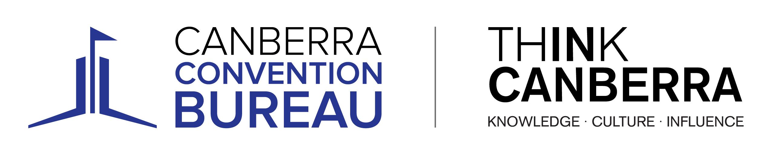 Canberra Convention Bureau