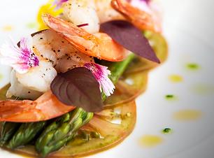 laissez-faire-catering-sydney-caterer.pn