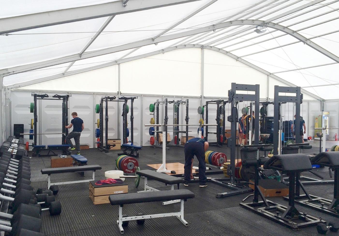 warriors-gym-3-new