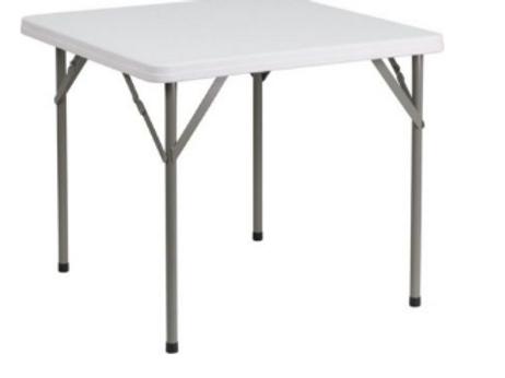 Table Basic