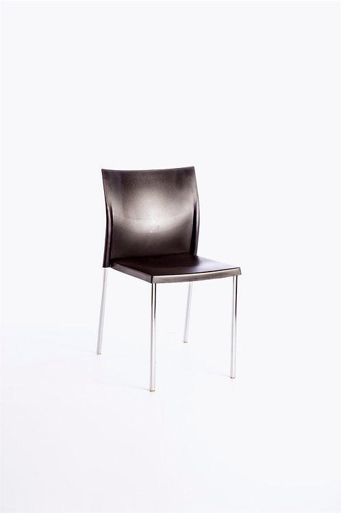 Parkes Chairs