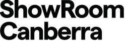 Showroom Canberra