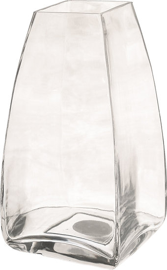 Tapered Vase 20cm