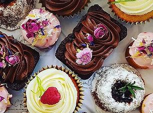 Cup cakes in Camden.jpg