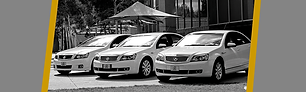 Canberra hire cars.png