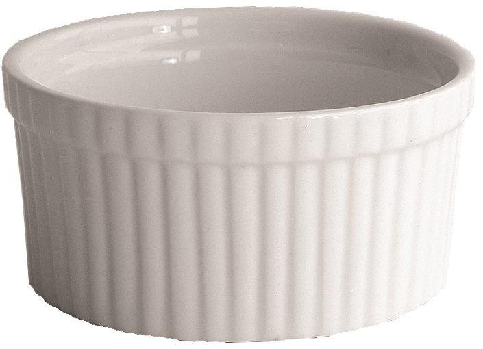 Souffle Dish large