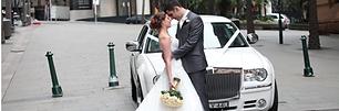 Cherish Chrysler limousines.png