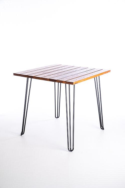 Nitro Coffee Table