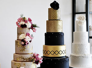 Cake Studio.jpg