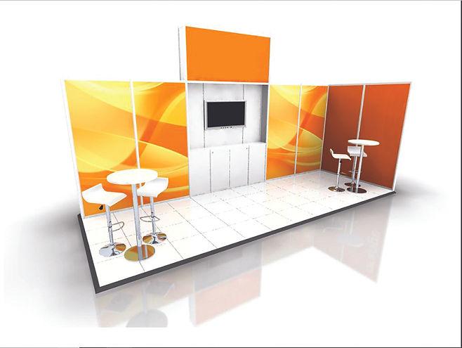 6m x 2.4m (Orange).jpg