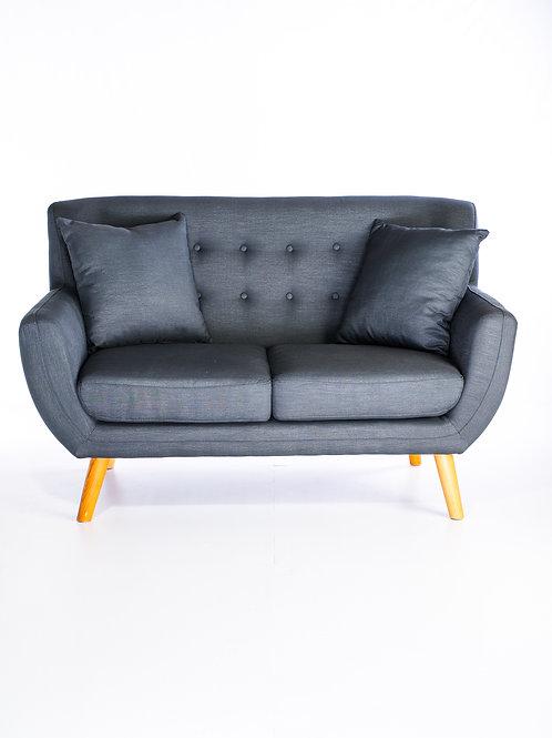 Longbeach Lounge