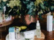 George & Smee.jpg