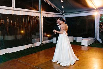 bride and groom dance floor.jpg