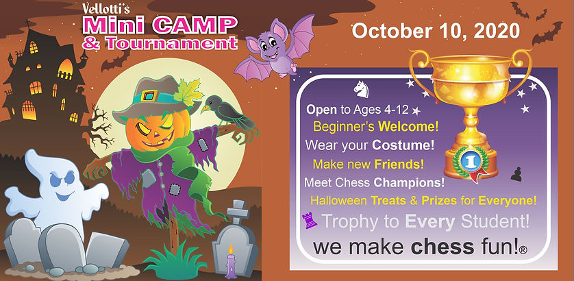 Chess-Tournament-2020_Halloween_Banner.j