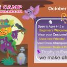 Chess-Tournament-2020_Halloween_Banner.j