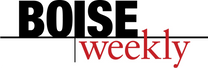 icon-boiseweekly.png