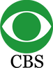 icon-cbs.png