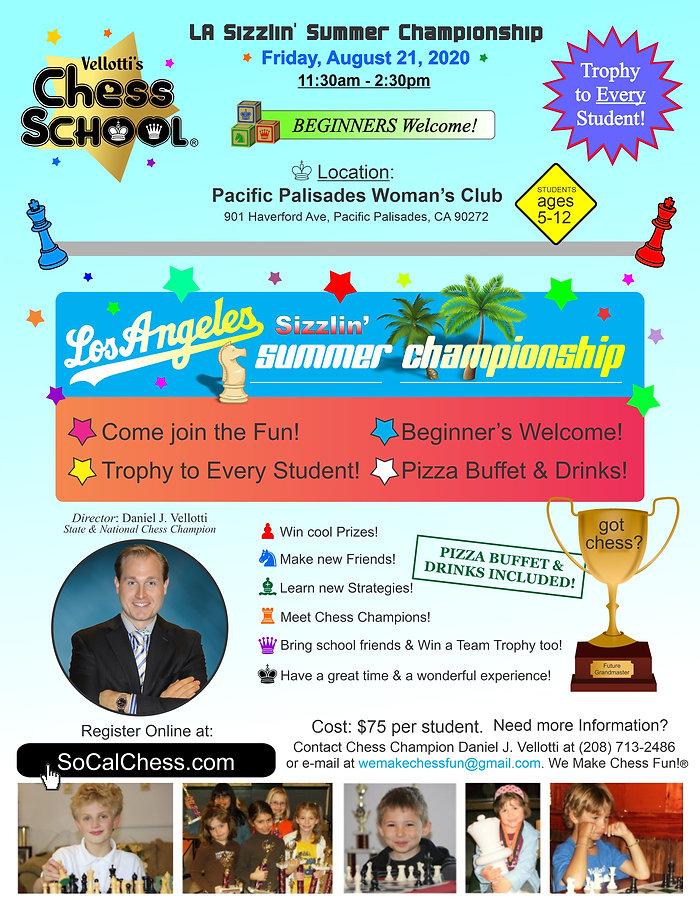 Chess-Tournament-2020_LA_Sizzlin_Summer_